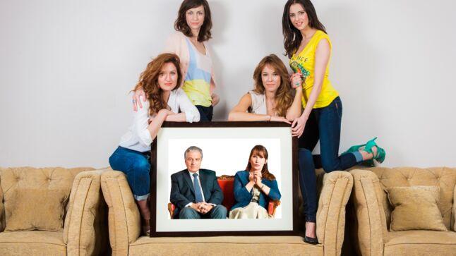 Rencontre avec des filles turques de france