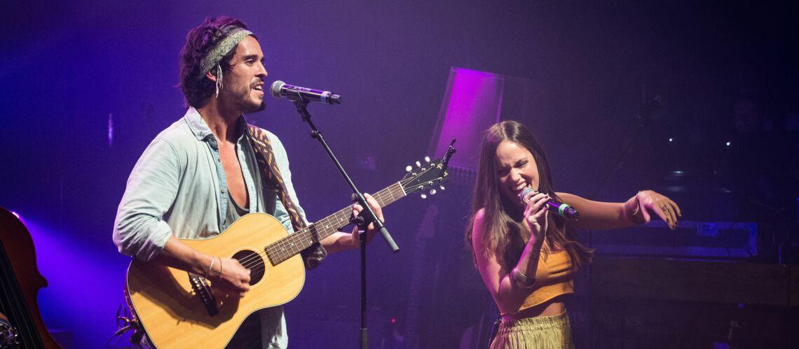 Fréro Delavega: qui est Natalia Doco, celle pour qui Florian quitte le groupe?