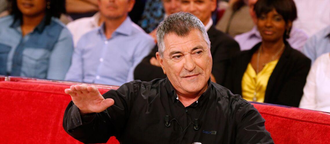 Jean-Marie Bigard a quitté «les Enfoirés» car il affirme qu'ils gardent une partie de l'argent collecté