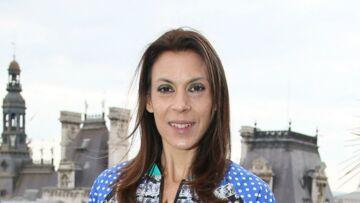 Marion Bartoli, remise de sa maladie, a couru le marathon de New York