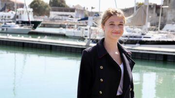 Qui est Lou Gable, l'héroïne de La Consolation, ce mardi soir sur France 3?