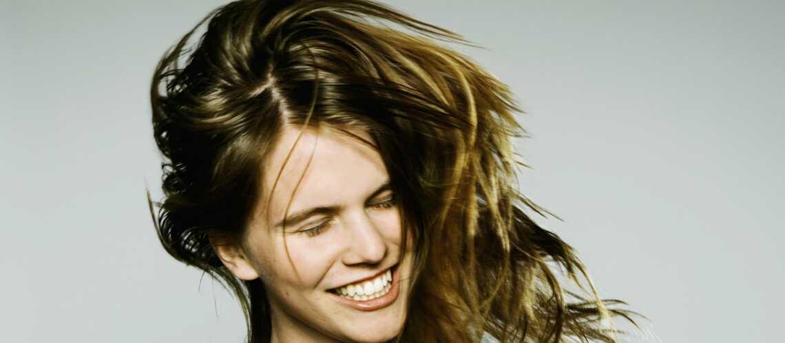 Perte de cheveux: trichez en adoptant les bonnes coupes de cheveux