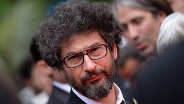 Festival de Deauville – Radu Mihaileanu aimerait tourner «une histoire d'amour avec Meryl Streep et Gérard Depardieu»