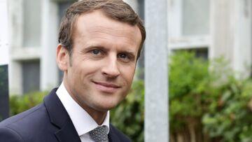 La réponse cinglante d'Emmanuel Macron aux critiques sur sa soirée à La Rotonde: «Je les emmerde»