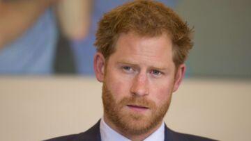 Le prince Harry et Meghan Markle roucoulent en Afrique… sur les traces de son ex Chelsy Davy