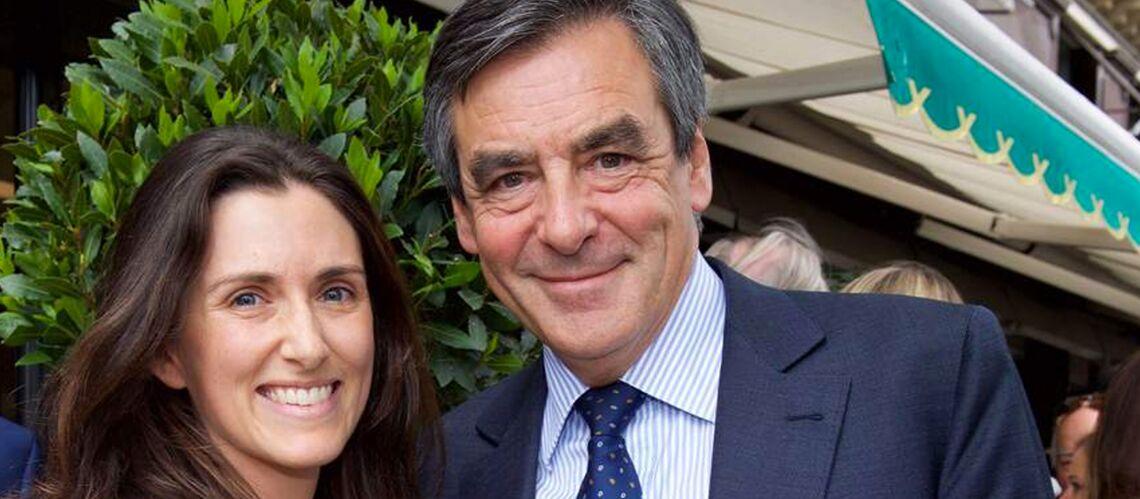 Affaire Fillon: Après Penelope, Marie, la fille de François Fillon, est pointée du doigt