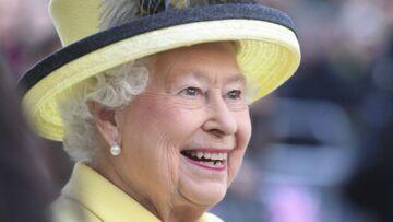 La reine Elizabeth II a une bonne descente: gin, martini, vin… elle aime tout