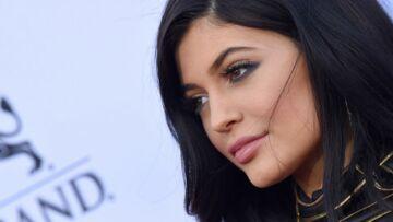 PHOTOS – Kylie Jenner collabore avec Terry Richardson pour un calendrier très sexy