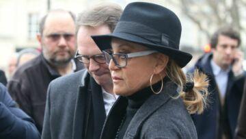 Mort de Ludovic Chancel – L'avocate de Sheila sort de son silence: malgré les insultes, elle veut connaître la vérité