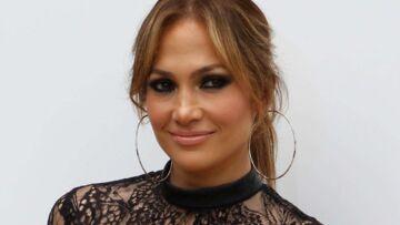 Jennifer Lopez: jugée trop sexy, elle risque la prison au Maroc