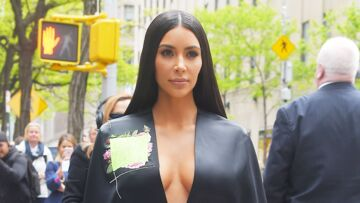 Bronzage: les astuces des stars de Kim Kardashian à Jessica Alba