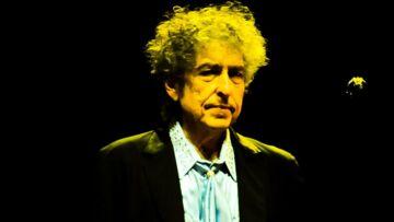 Nouvel album et nouvelle tournée pour l'infatigable Bob Dylan