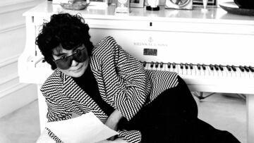Yoko Ono, célèbre, détestée, et méconnue