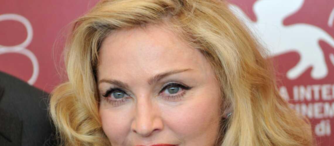 Madonna: ses frères ne lui disent pas merci!