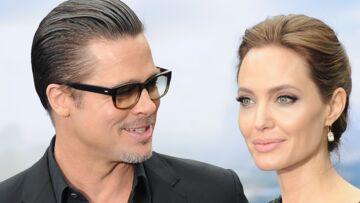 Retour de flamme pour Brad Pitt et Angelina Jolie?