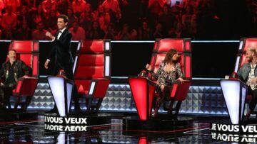 INDISCRÉTIONS – The Voice 6: nous avons assisté aux auditions à l'aveugle avec Matt Pokora