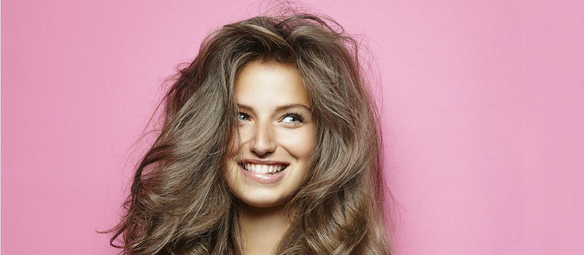 Coupe de cheveux les coupes faciles pour chan ger de for Logiciel changer coupe de cheveux
