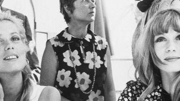 «Les demoiselles de Rochefort» – Catherine Deneuve marquée à vie par la mort de sa soeur, Françoise Dorléac