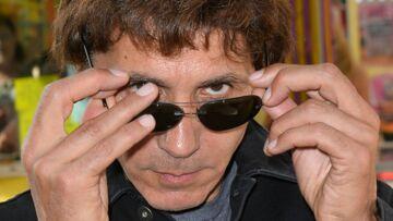 La scène polémique de Jean-Luc Lahaye coupée au montage de Stars 80, la suite