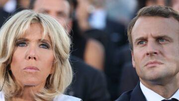 Brigitte Macron: Le seul moment, durant la campagne présidentielle, où elle a paniqué