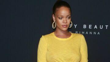 Tendance maquillage:  Kim Kardashian, Rihanna…, les stars lancent toutes leur propre marque