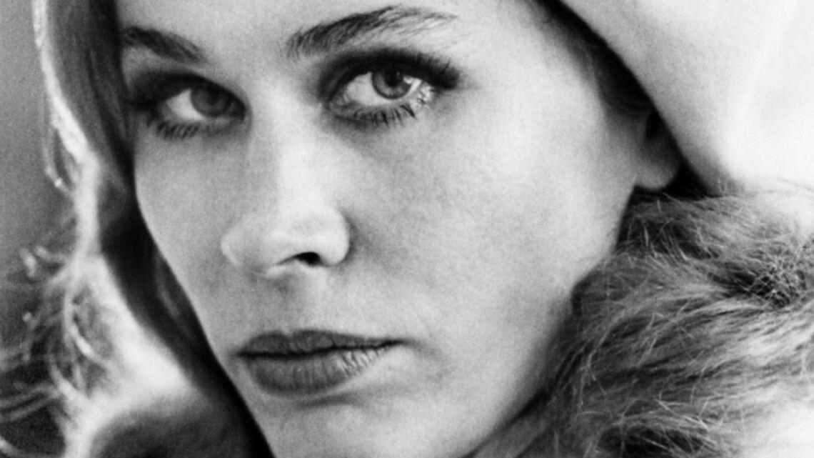 Mort de l'actrice Karen Black