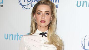 Amber Heard égoiste et manipulatrice? Son ex Elon Musk s'explique sur leur rupture