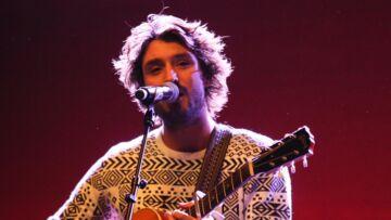Jérémy Frerot, ex Frero Delavega, maintenant en solo: le chéri de Laure Manaudou prépare un album