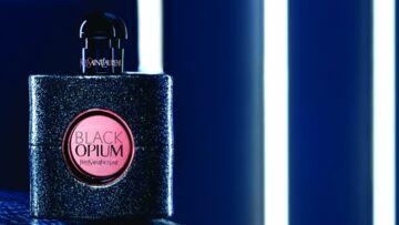 10 parfums de créateurs à (s)offrir