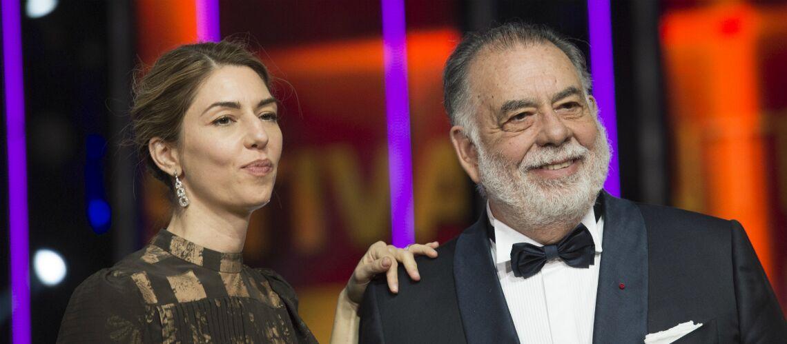 Francis Ford Coppola et Sofia Coppola attaqués en justice par leurs employés parisiens