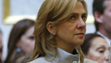 L'infante Cristina d'Espagne devant le juge pour fraude fiscale