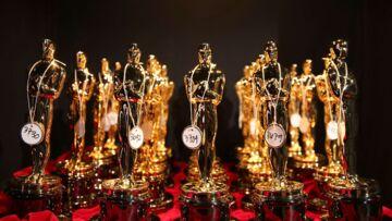 Oscar 2016: la parité n'est toujours pas là