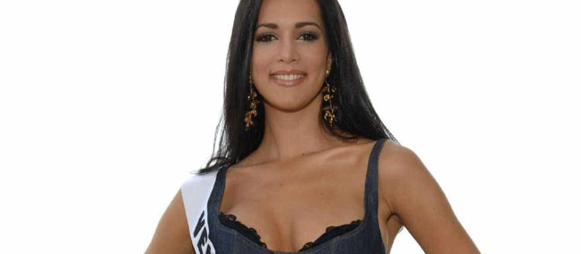 Le Venezuela veut venger sa Miss assassinée