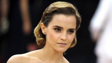 PHOTO – Emma Watson: découvrez sa poupée complètement ratée