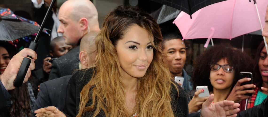 Nabilla Benattia ne rejoindra pas Canal+