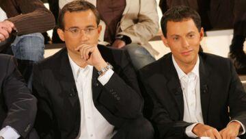 Marc-Olivier Fogiel a refusé de tomber dans la drogue comme Jean-Luc Delarue