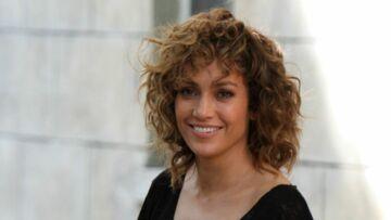 VIDEO – Jennifer Lopez s'affiche sans maquillage