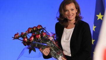 Valérie Trierweiler: faut-il l'appeler première dame?