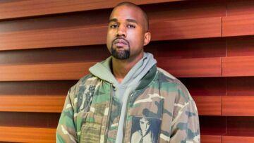 Kanye West présente 'The Life of Pablo': le retour de la foi