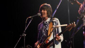 La femme de l'ex-bassiste des «Eagles» se tue par accident