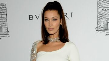 Julia Roberts, Katy Perry, Bella Hadid, Kristen Stewart… Pourquoi les marques ne peuvent plus se passer d'égéries?