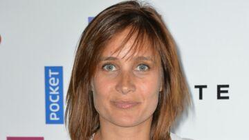Julie de Bona (Le tueur du lac): pourquoi sa soeur ne lui ressemble pas du tout