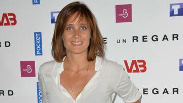 Julie de Bona (Le tueur du lac sur TF1) rêve de devenir égérie beauté