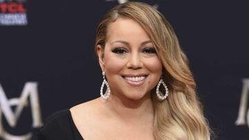 Mariah Carey, accusée par son ancien garde du corps de harcèlement sexuel