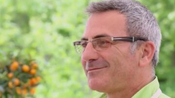 Le meilleur pâtissier: Sylvain abandonne après un malaise pendant l'enregistrement, la prod' a craint une crise cardiaque