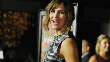 Jennifer Garner: fini de se sacrifier pour Ben Affleck!