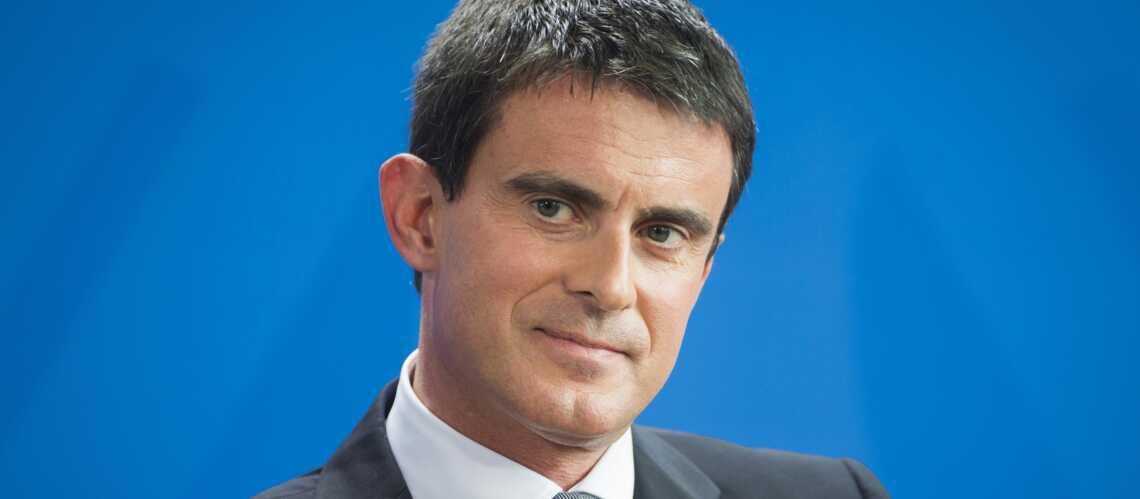 Manuel Valls s'en prend à la «dictature de l'immédiateté»