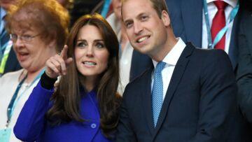Kate et William: interdiction de voler au-dessus d'Anmer Hall