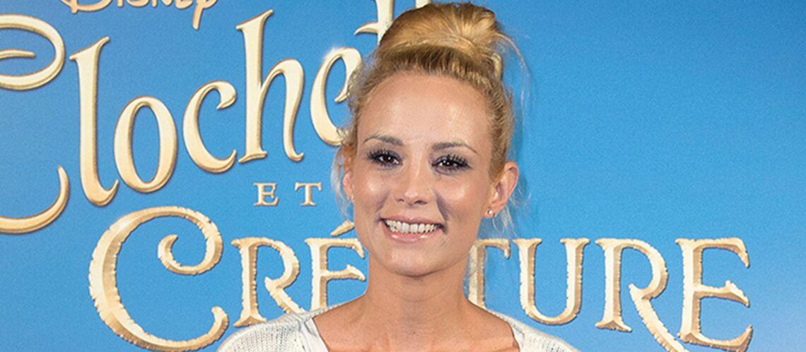 Elodie Gossuin victime d'un escroc: elle met ses fans en garde
