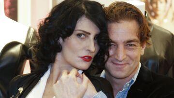 Sylvie Ortega Munos veut épouser Ludovic Chancel à titre posthume… mais va devoir demander son accord à Sheila